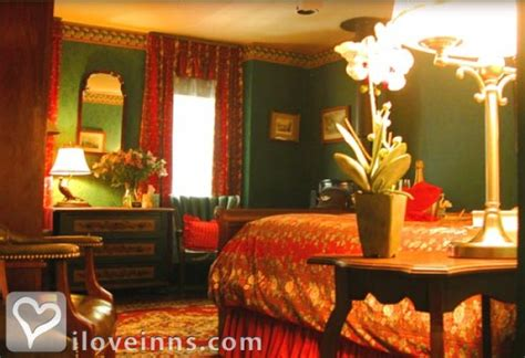 3 cold spring bed and breakfast inns cold spring ny