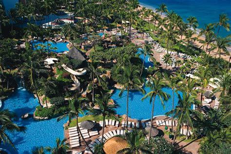 Whirlpool Shower Bath westin maui resort amp spa westin maui resort amp spa resort