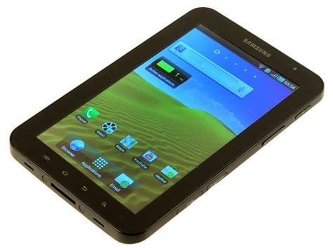 Tablet Samsung Galaxy Tab A teardown analysis samsung galaxy tab gt p1000 mobile tablet ihs technology