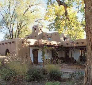Spanish Style Homes With Interior Courtyards by Su Casa Southwestern Homes
