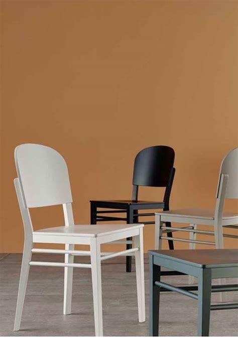 sedie veneta cucine veneta cucine archives non mobili cucina