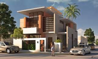 designs wallpaper house exterior decor