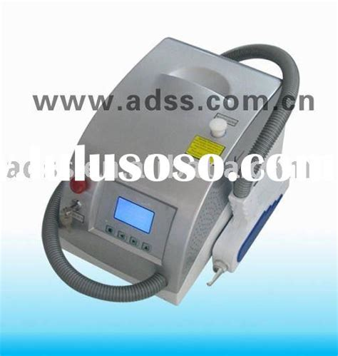 laser tattoo removal machine hire november 2016 best removal
