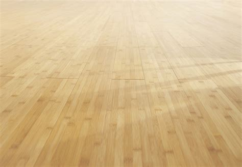 Engineered Floors Careers Engineered Floors Llc Calhoun Ga Thefloors Co