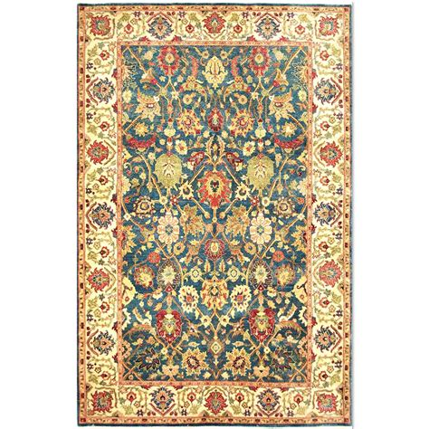 Jacobsen Rugs by Size 6 0 Quot X9 2 Quot Ziegler Rug India