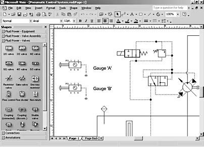 visio engineering shapes visio chemical engineering symbols visio free engine