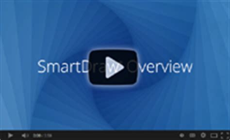 diagram software try smartdraw s free diagramming maker