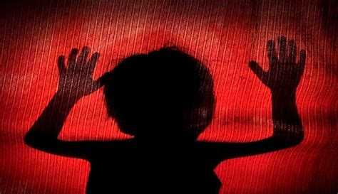 non bailable sections in ipc kidnapping of child a bailable offence under ipc becomes