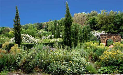 jardins du p 233 rigord