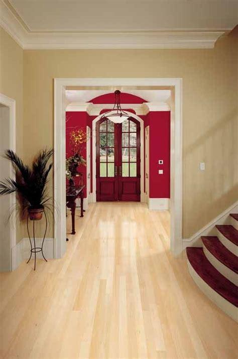17 best ideas about maple hardwood floors on maple flooring maple floors and