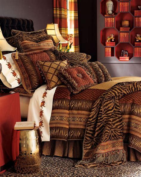 sweet dreams  kibale bed linens love  animal