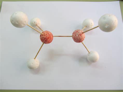 como construir una maqueta de un atomo de aluminio como hacer un adn en 3d newhairstylesformen2014 com