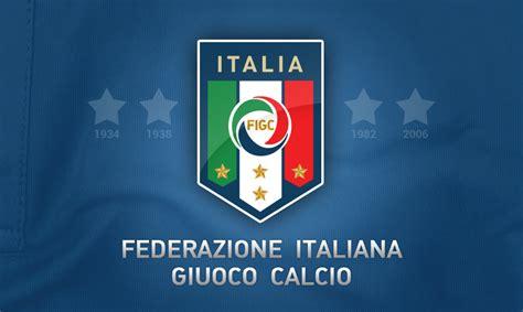 sede nazionale forza italia serie a ufficiale seconde squadre in serie c nel 2018 2019