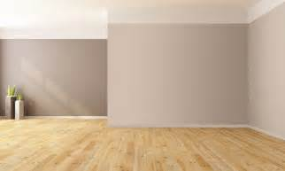 All White Modern Bedroom - empty rooms background by bubupoodle on deviantart