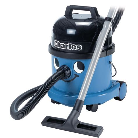 Vacuum Cleaner Oshop numatic charles and vacuum cleaner staples 174