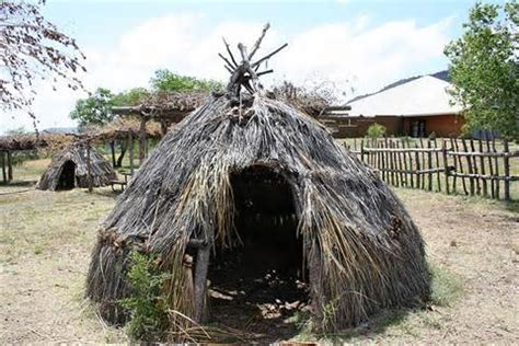 the great basin indian tribes dwelling and home definitions of wickiup synonyms antonyms and pronunciation