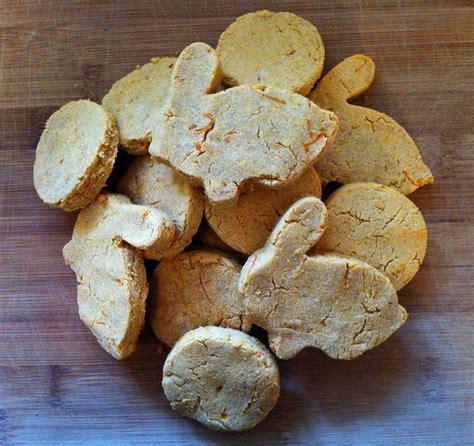sweet potato treats 15 diy treats to per your pooch
