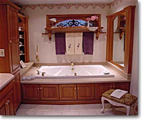 Cedar Bathtub Untitled Document Www Mstymdws Com