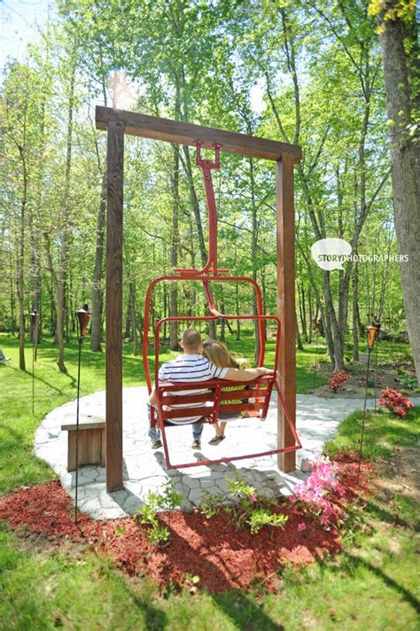 84 best images about swings on pinterest arbors diy 158 best images about arbor pergola swings on pinterest