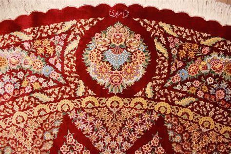 teppich rund türkis runder teppich rot das beste aus wohndesign und m 246 bel