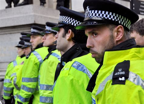 Arrest Records Uk Whose Record Is It Anyway Thousands Of Crb Errors Revealed Big