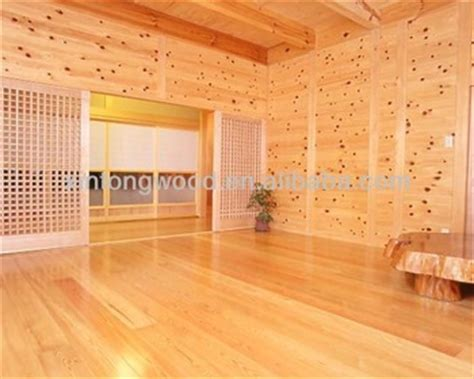 T G Wood Ceiling by Interior T G Paulownia Wood Boards Log Homes Buy