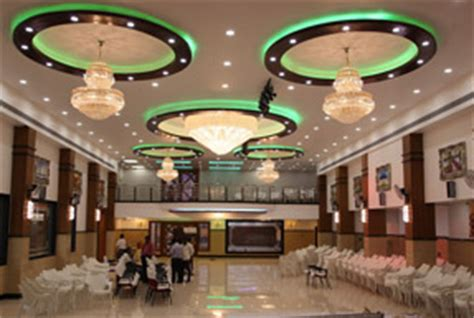marriagewedding halls  chennai kalyana mandapam