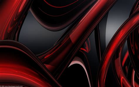 red and black abstract 1920x1080 abstract red and black wallpaper wallpapersafari