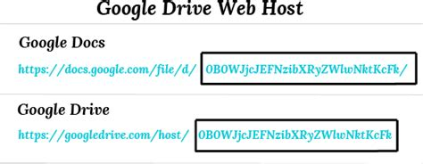 url host code junction how to host css or javascript files in