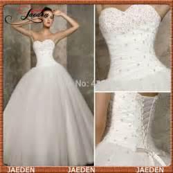 bargain wedding dresses cheap wedding dresses my pop dress