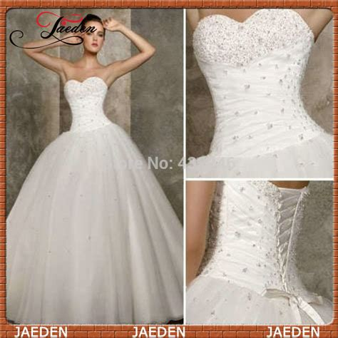 Cheap Wedding Dresses by Cheap Wedding Dresses My Pop Dress