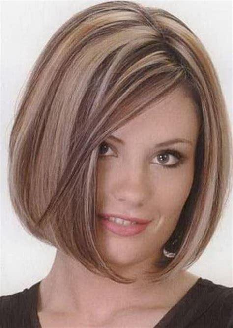 2015 hair cuts and colours hair colours for short hair 2015