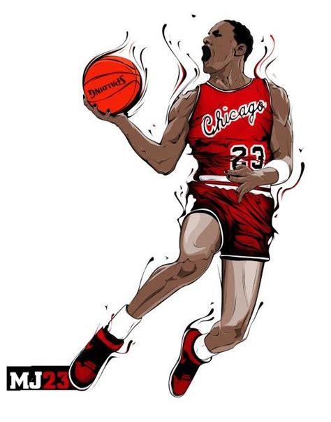 imagenes de jordan basquet m 225 s de 25 ideas fant 225 sticas sobre arte de baloncesto en