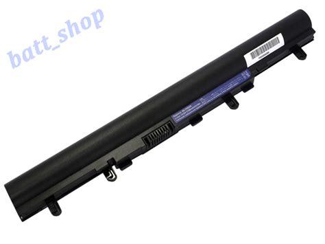 Harga Baterai Acer Aspire V5 Original harga jual laptop acer aspire e1 432 series jual