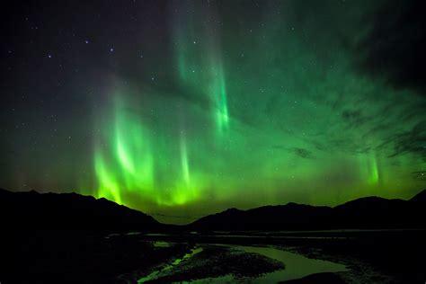 denali national park northern lights denali national park mowryjournal com