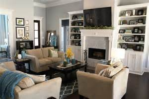 decorating an open floor plan living room texas home design and home decorating idea center living