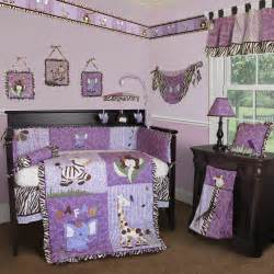 Custom baby girl boutique modern baby crib sets