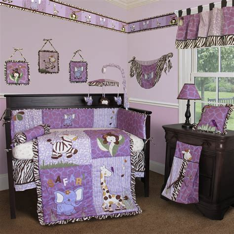 baby girl bedding sets custom baby girl boutique modern baby crib sets