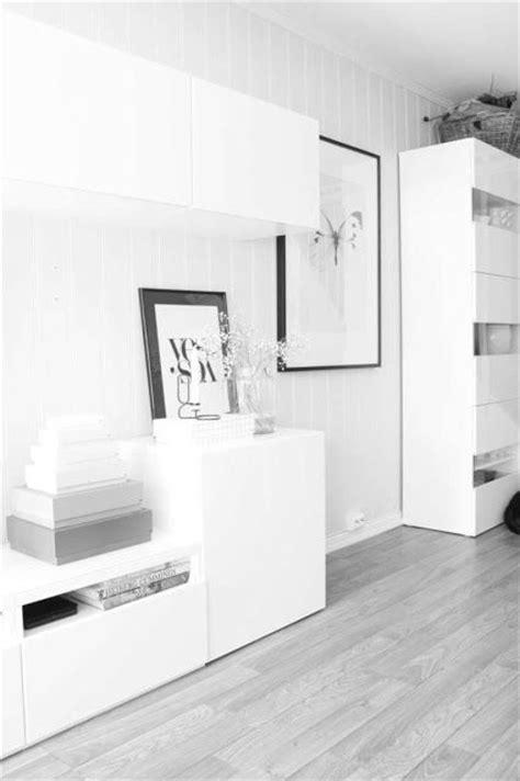 besta als schuhregal 127 besten ikea besta bilder auf wohnzimmer
