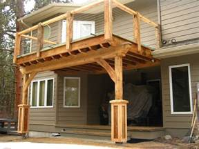 porch building plans storage shed plans with porch build a garden storage