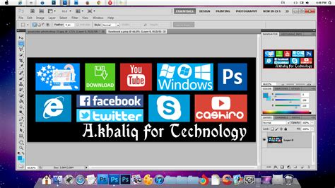 adobe photoshop cs4 full version gratis sidee ayaan usoo download gareen karaa adobe photoshop cs4
