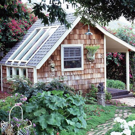 garden shed that would make neat tiny house tiny house pins