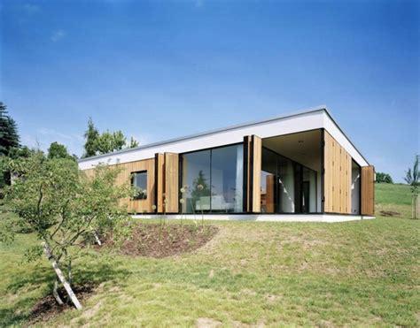 Maison Cubique Prix by Vous 234 Tes Int 233 Ress 233 S Par Une Maison Toit Plat 84