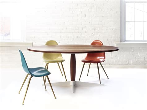 small oval dining table with leaf american hwy small oval dining table with leaf coma frique studio