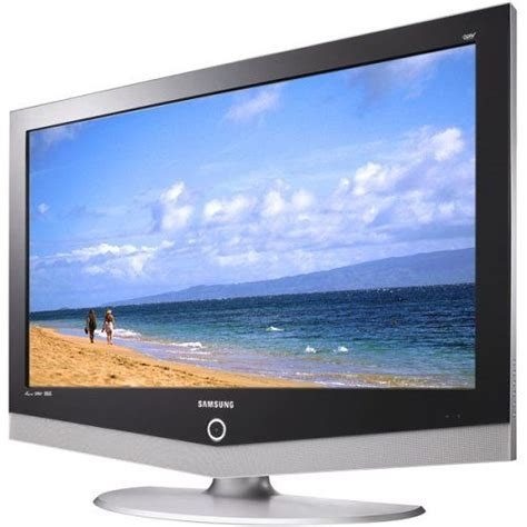Panel Tv Lcd 32 Inch avs home theater discussions and reviews