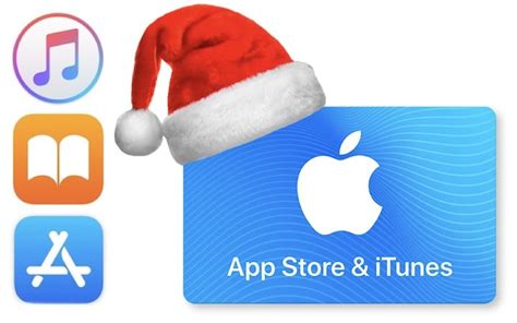 Can You Buy Apps With An Itunes Gift Card - best paypal buy itunes gift card for you cke gift cards