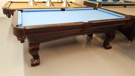 2nd pool table for sale imperial lincoln pool table lincoln pool table