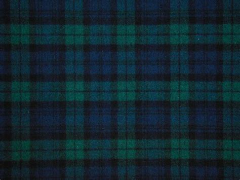 green check upholstery fabric designer curtain upholstery fabric wool tartan blackwatch