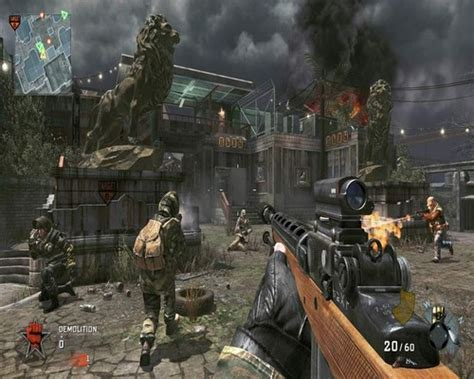 download games full version for pc free call of duty call of duty 1 pc game free download full version