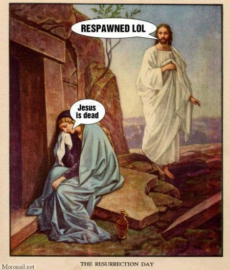 Jesus Drawing Meme - 123 best images about annoying jesus on pinterest